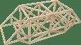 Bridge-600-0420