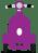 Smart-Buddies-icon-600-0619