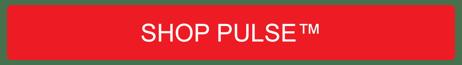 SHOP PULSE