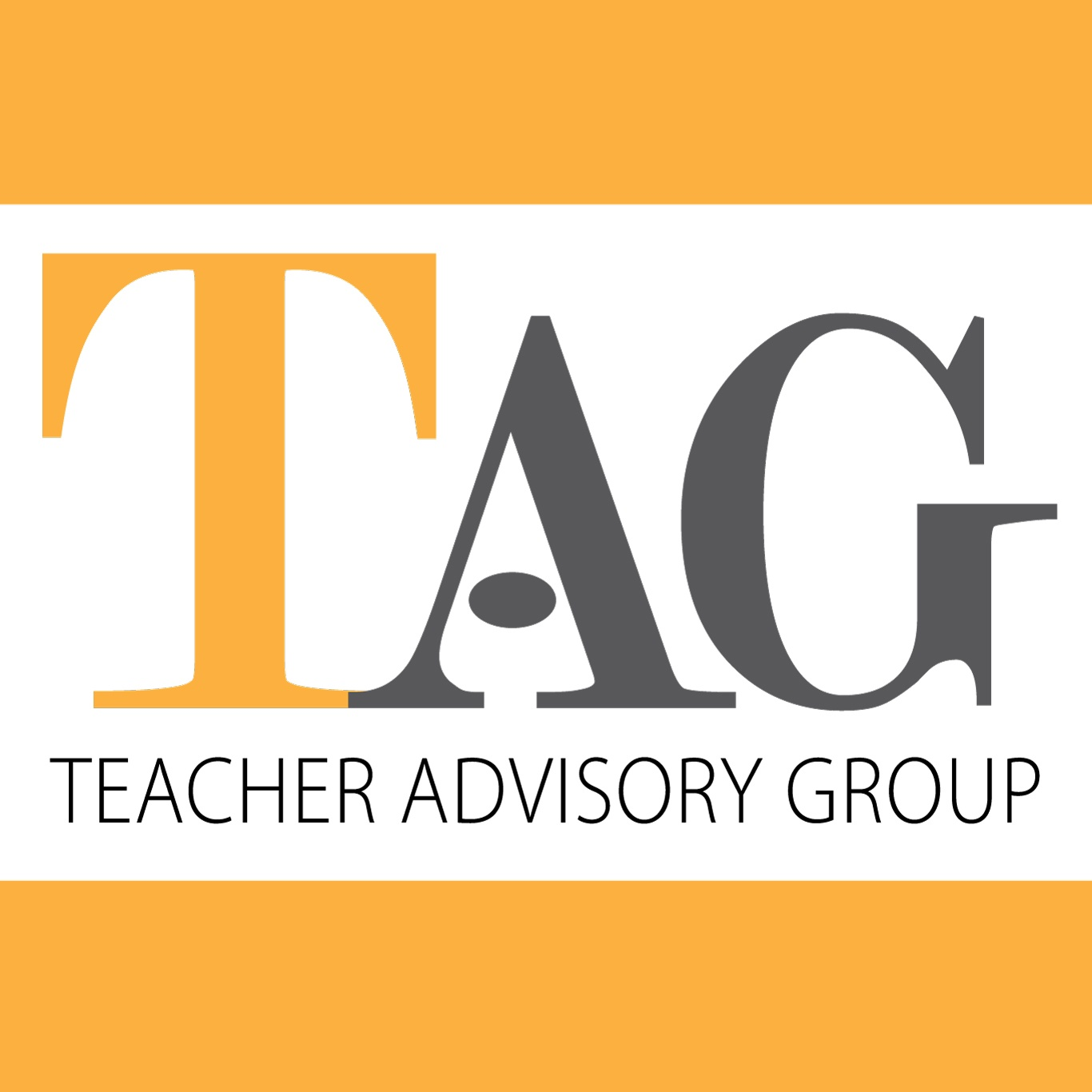 TAG-1366-1018