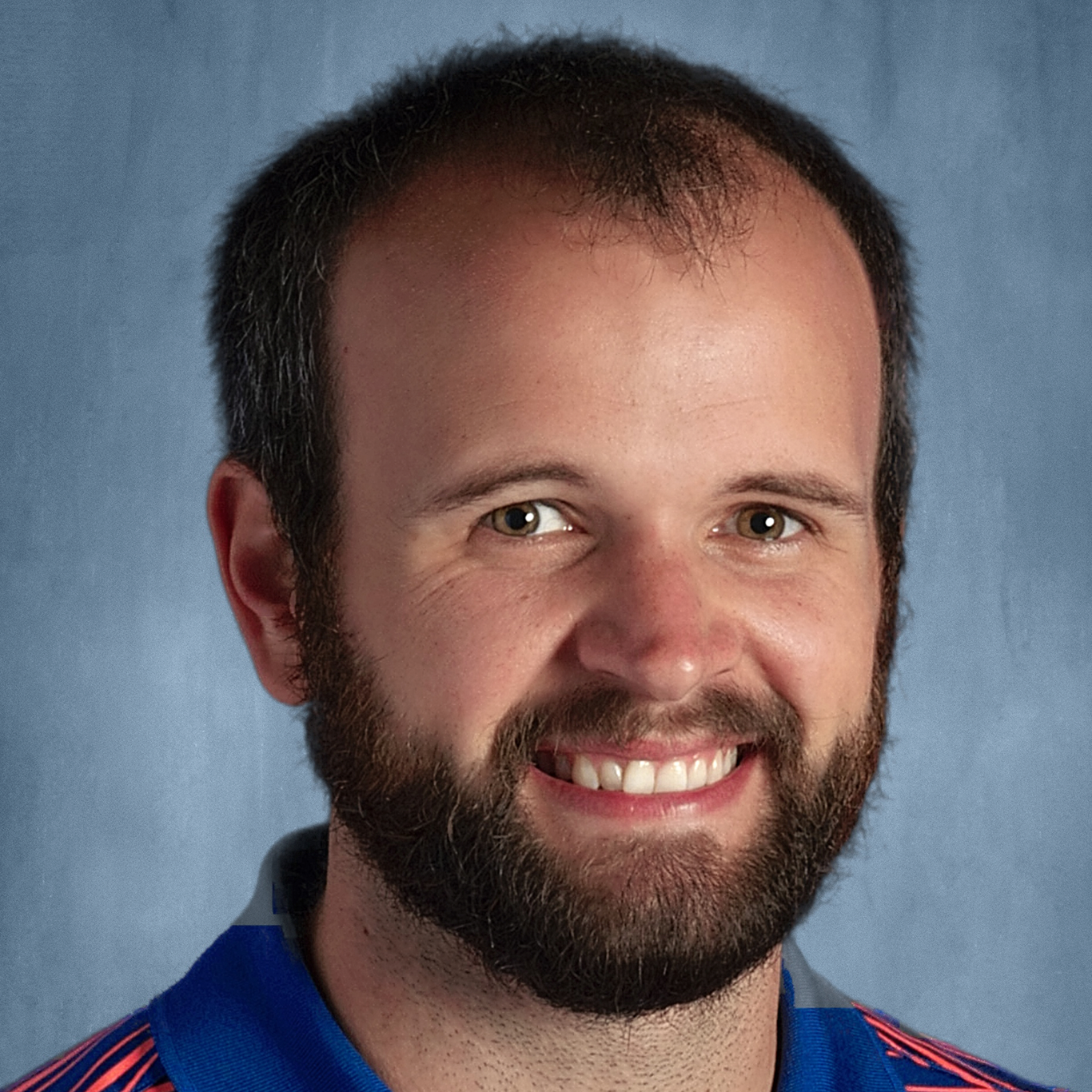 Adam Brown teaches kindergarten at Lakeside Elementary in Pittsburg, KS. He also assists with after-school programs and summer camps. Adam is most passionate about providing hands-on learning for his students and building relationships with them. He's a past USD 250 Rising Star Award winner and a Crawford County Educator of the Year nominee. Adam is a big advocate for project-based learning (PBL) and hopes to use his previous PBL experience to bring PBL opportunities to his kindergarten students.