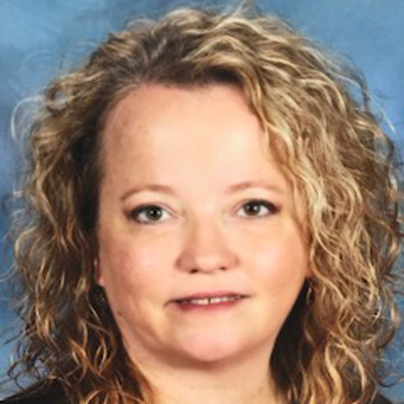 Chris Gibson is the STREAM lab teacher for Grades K-6 at S.F. Austin STEM Academy in Jones Creek, TX. She is currently in her 17th year of teaching and is passionate about providing hands-on STEM and 21st-century learning experiences for every student at the school. Chris served on the committee responsible for changing S.F. Austin to a STEM academy and loves seeing her students reap the benefits. She was a presenter at the 2017 Texas State STEM Conference and was named the S.F. Austin Elementary Teacher of the Year.