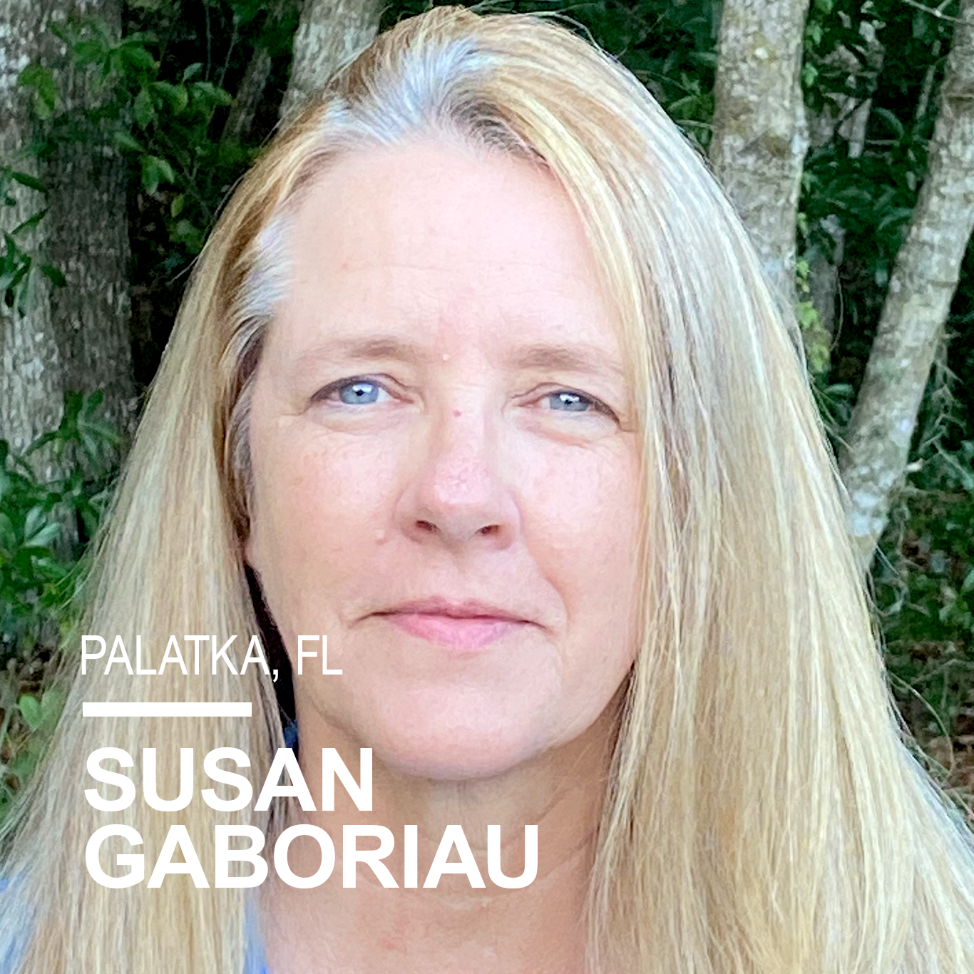 Susan Gaboriau is the district technology integration specialist for the Putnam County School District in Palatka, FL. She heads up the FIRST® LEGO® League (FLL®), FLL Jr. robotics teams, and the Dash n' Dot robotics clubs for Putnam County, FL. Susan is passionate about STEAM, actively engaging students in hands-on experiences, and helping teachers properly integrate technology so that it enhances hands-on learning. In 2017, she introduced robotics in the district with one Dash n' Dot club. The district now has 20 FLL, three FLL Jr., and three Dash n' Dot clubs.