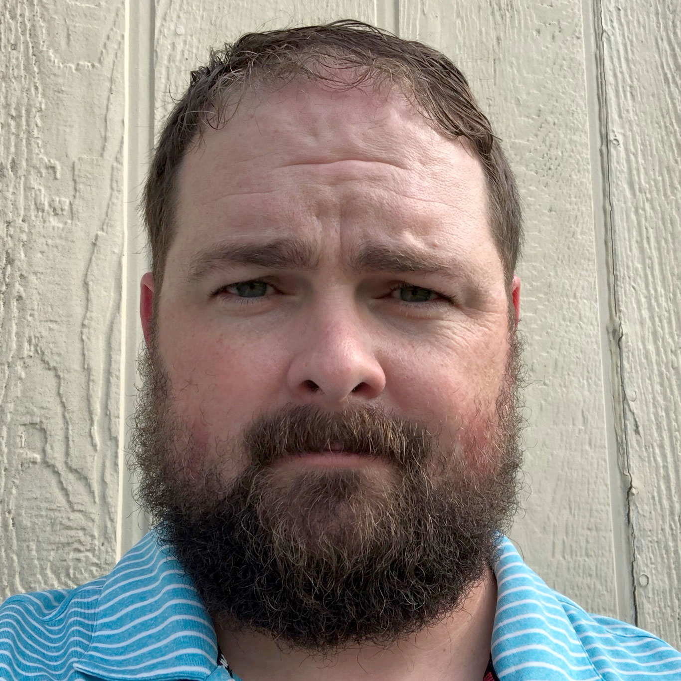 Matthew Way is the STREAM lab teacher at Sweeny Elementary in Sweeny, TX. Now in his fifth year of teaching, he has made a name for himself by writing and receiving a grant to help start a new drone program at the school. Matthew loves interacting with his students and feels blessed to be part of their learning experience. He has a bachelor of science in Education from the University of Houston and hopes to continue using it to teach and reach students for many more years.